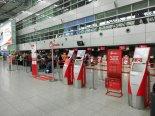 Port lotniczy